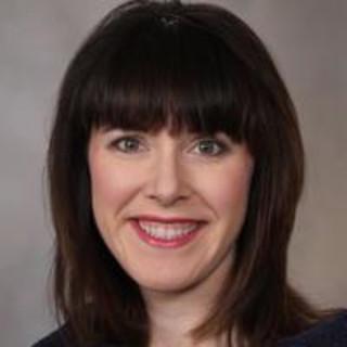Nerissa Collins, MD