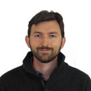 Andrew Reish, MD