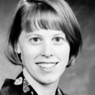 Roberta Wedl, MD