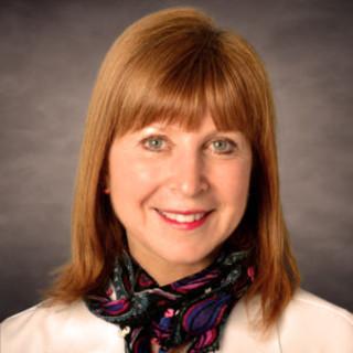 Marlene Moster, MD