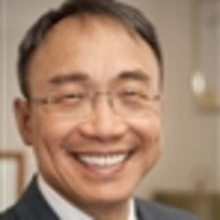 Edwin Chang, MD