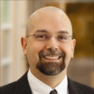 Francisco Zornosa, MD
