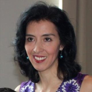 Jessica Orbe, MD