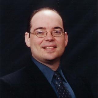 Ricardo Matos, MD