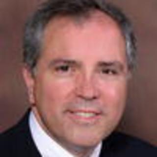 Fernando Duralde, MD