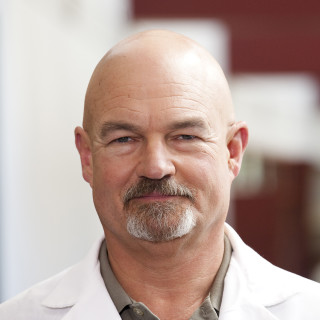 Wayne Amendt, MD