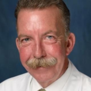 David Mozingo, MD