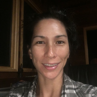 Jessica Ackerman