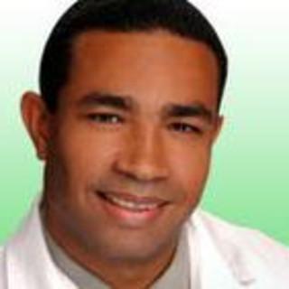 Wiljon Beltre, MD
