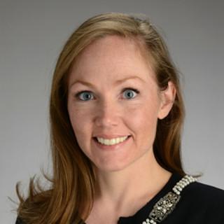 Christi Bartlett, MD