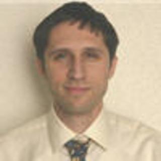 Jeremy Ackerman, MD