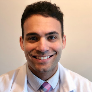Omar Elsheikh, MD