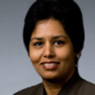 Karen Pinto, MD