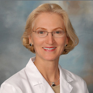 Nancy Crawford, MD
