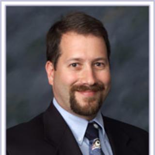 Andrew Goodfriend, MD