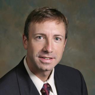 Brian Brodish, MD