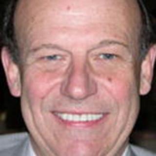 Charles Billings, MD