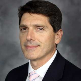 Paul Nassab, MD