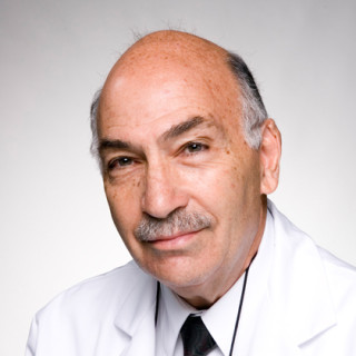 Stanley Myers, MD