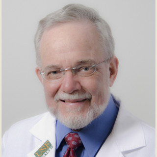 Christopher Nelson, MD
