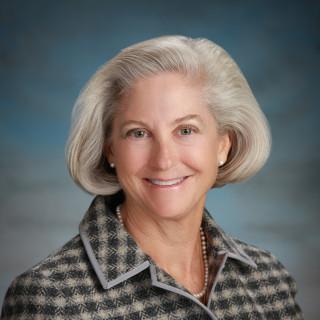 Rebecca Rodie, MD
