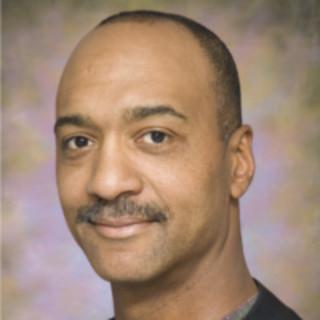 Michael Patterson, MD