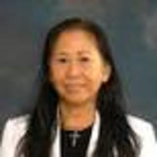 Cecilia Cortes Rogers, MD