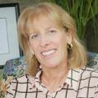 Eileen Murphy, MD