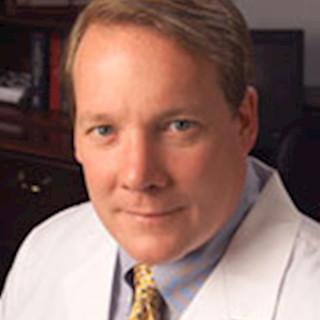 Charles Elkins, MD