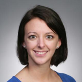 Brandi Morrison, DO