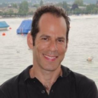 Steven Bialkin, MD