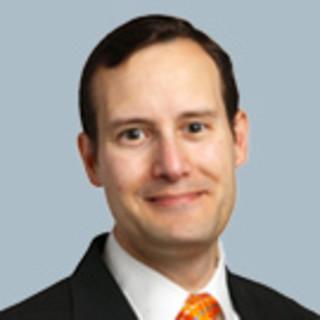 Jonathan Slutzman, MD