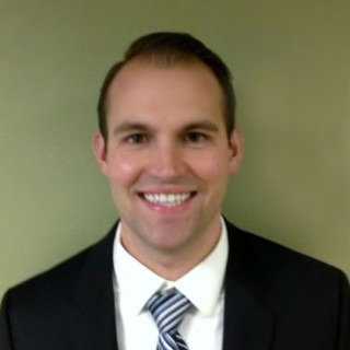 Kris Homb, MD