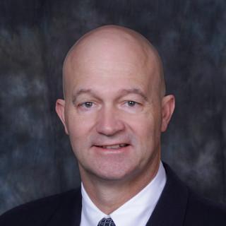 Stephen Ellestad, DO