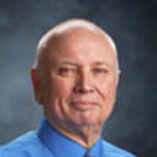 John Beeh, PA