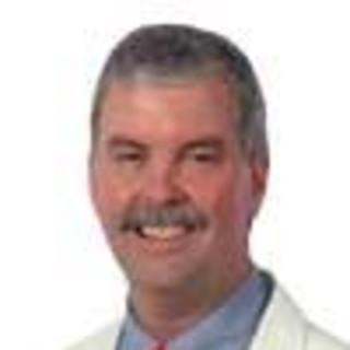 Michael Ledbetter, DO