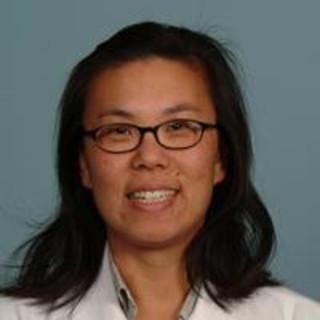 Eileen Kim, MD