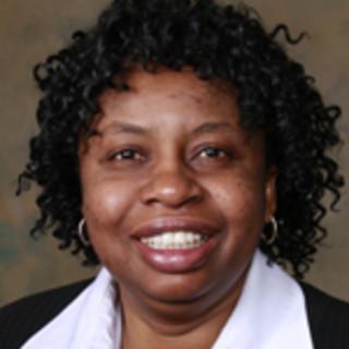 Felicia Bassey-Akamune, MD