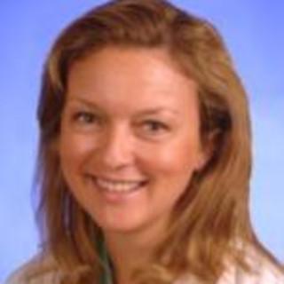 Gwendolyn Moraski, MD