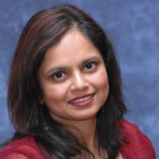 Richa Srivastava, MD