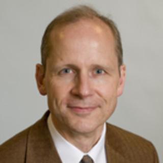 Henning Gaissert, MD