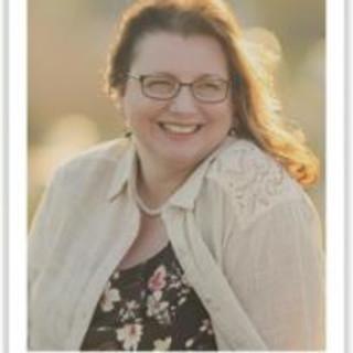 Colene Arnold, MD