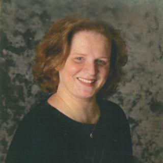 Jennifer Semel-Concepcion, MD