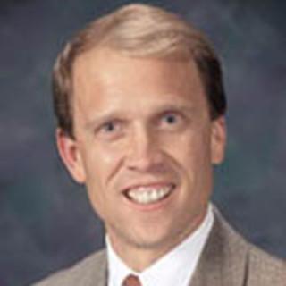 Russell Vanderwilde, MD