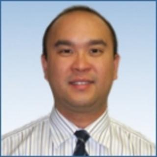 Jesse Tan, MD