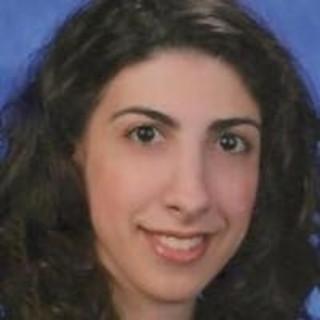 Marisa Censani, MD