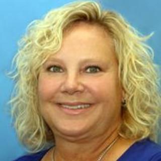 Lisa Sundberg, MD