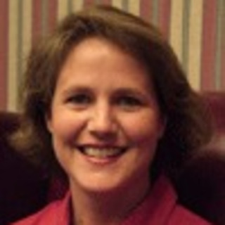 Marla Lambert, MD