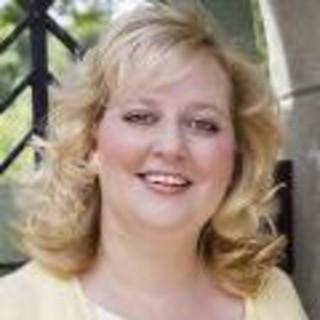 Angela Spell, MD