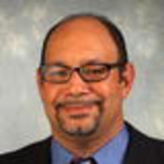 Steven Eversley, MD